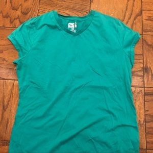 Champion c9 Active Wear T Shirt